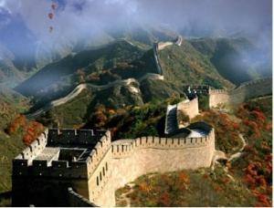 КИТАЙ – най – доброто от Севера и Юга с манастира Шаолин