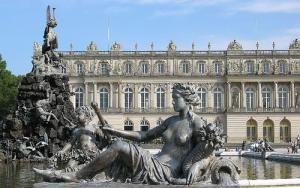 Великден в Германия - Баварски кралски замъци с полет от Варна