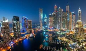 Екскурзия до Дубай - Промо цена за Трети март!!!