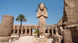 LAST MINUTE! Ваканция в Египет - екскурзия до Кайро и Александрия и круиз по река Нил с полет от София