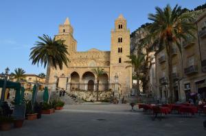 Почивка в Италия, о-в Сицилия - хотел Santa Lucia 4* - специална промоция!