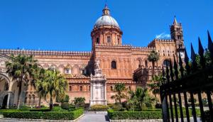 БОНУС! Почивка в Италия, о-в Сицилия - хотел Costa Verde 4*, разполагащ с Аквапарк, полет от София