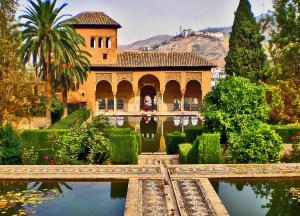 Промо цени + БОНУС екскурзия! Почивка в Испания - Коста дел Сол, хотел Fuengirola 4* с полет от София
