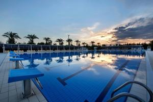 Ultra All Inclusive почивка в Сиде, Анталия - Турция - хотел Xanthe Resort & SPA 5* с полет от София