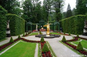 Самолетна екскурзия Баварски замъци с полет от София