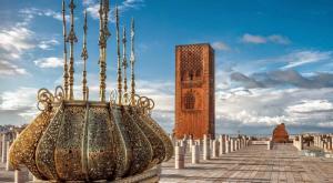Super Last Minute! Обиколна екскурзия Испания и Мароко - Пътеките на Андалусия и Магреба с полет от София