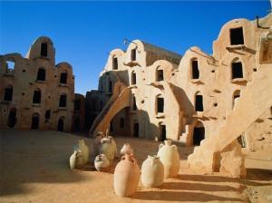 Промоция! Тунис от А до Я - обиколна екскурзия с полет от Варна