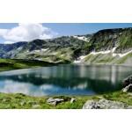 Екскурзия до Седемте рилски езера – Стария Пловдив - Цари Мали град от Варна