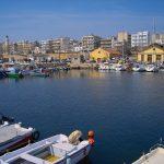 На плаж в Александруполис - всяка събота от средата на юни до края на септември
