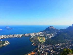 Круиз из Латинска Америка - Аржентина, Бразилия, Уругвай. Ранни резервации до 30.07!