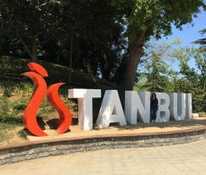Уикенд в Истанбул с дневен преход + БОНУС екскурзия за 20.09.