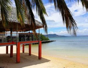 Круиз из Индийския океан Мавриций – Сейшели – Мадагаскар – Реюнион