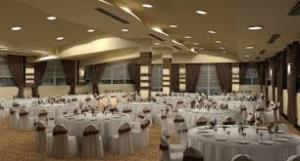Нова година в Турция-Чанаккале хотел Парион 5* от Варна,Добрич,Бургас