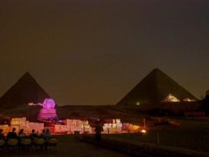 КРУИЗ ПО НИЛ, екскурзия в КАЙРО и мини почивка в ХУРГАДА с вътрешен полет до Кайро -  09.11 / 23.11
