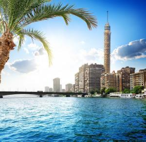 НОВА ГОДИНА 2020 - СРЕДИЗЕМНОМОРСКИ КРУИЗ 3 КОНТИНЕНТА – ЕВРОПА, АЗИЯ И АФРИКА