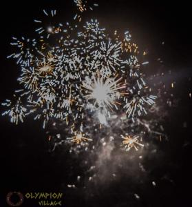 Нова година на остров Корфу с 3 нощувки Потвърдена от Варна,Шумен,Велико Търново и София