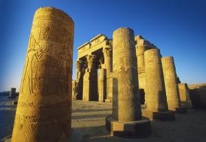 ЕГИПЕТ Круиз по Нил, екскурзия в Кайро и мини почивка в Хургада