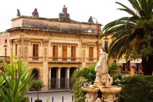 Special Promo! Почивка в Италия, о-в Сицилия с полет от Варна и София - хотел Santa Lucia 4*