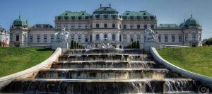 Прага, Братислава, Будапеща и Виена - автобусна екскурзия от Пловдив и София