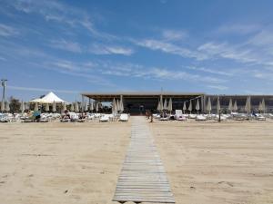 Почивка в Сицилия Athena Resort Village 4* SUPERIOR - ALL INCLUSIVE