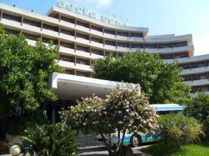 Ранни записвания за почивки в Сицилия - Costa Verde 4* Superior, Чефалу