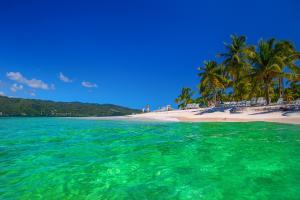 Почивка в Доминикана - 7 нощувки ALL INCLUSIVE